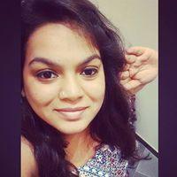 Aparna Deb's Photo