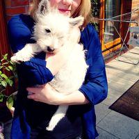Ann-Katrin Thebille's Photo