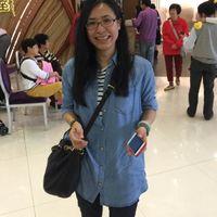 Saffron Li's Photo