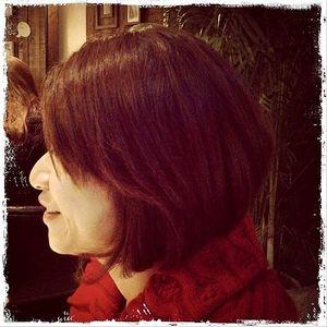 Tammy Au's Photo