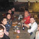 Izmir International Meeting.76's picture