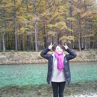 Yumi Kaneno's Photo