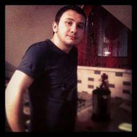 Coskun Hanedar's Photo