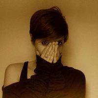 Camilla Colombo's Photo