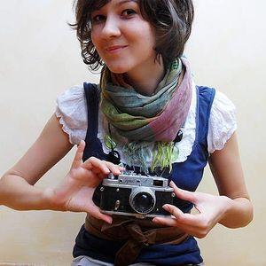 Klaudia Kosztyi's Photo