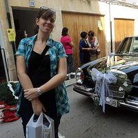 Elena Bernat Esteban's Photo