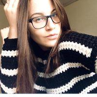 Yulia Limonova's Photo