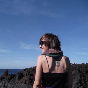 Cele Hidalgo's Photo