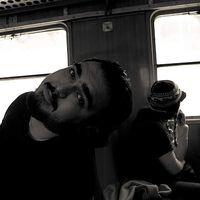 Mehmet Muzaffer KOSTEN's Photo