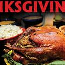 CS Thanksgiving Meal and Film (All Are Invited)'s picture