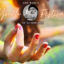 One World Youth Festival's picture