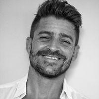 Javier Torres's Photo