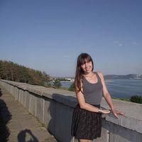 Lisa Polischuk's Photo
