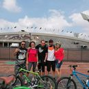 Paseo Ciclista's picture