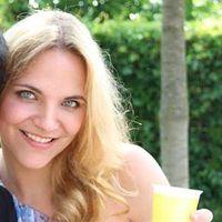 An Maria's Photo