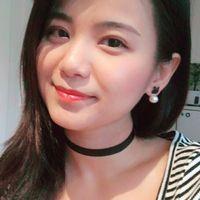 Wei Ma's Photo