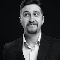 Vyacheslav Tuktamyshev's Photo