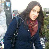 serpil maden's Photo