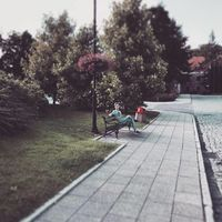 Vasyl Kobyliuk's Photo