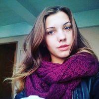Daria Tyurina's Photo