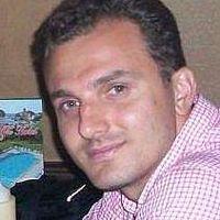 Mehmet Demirez's Photo
