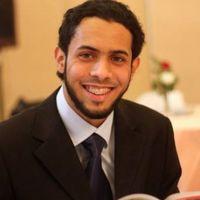 Fotos de Mohammed Al-Khalaf