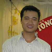 Photos de Nguyen  Manh Cuong