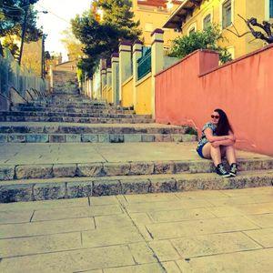 Annina Wallinsalo's Photo
