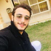 Fotos de Noor Ehab