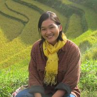 Huong Phung's Photo