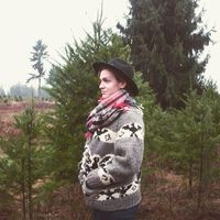 Alison Arsenault's Photo