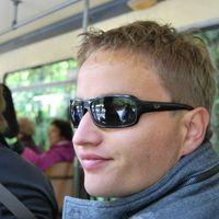 Roman Medved's Photo