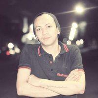 Fotos de Jalu Euy