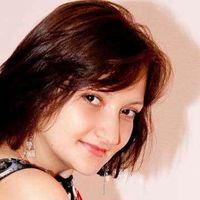 Svetlana Kot's Photo
