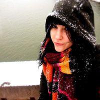 jessica Shearing's Photo
