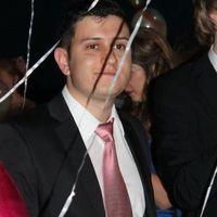 Dusko Marinkovic's Photo