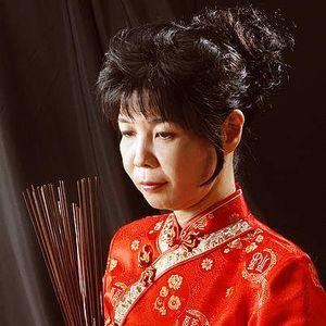 Akiko Morikawa's Photo