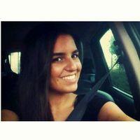 Ana Teresa Torres's Photo
