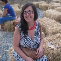 Antonia Limardi's Photo