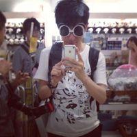 Soda Guo's Photo