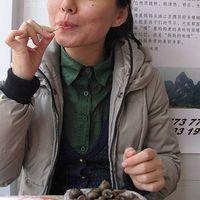 Liao Chen's Photo