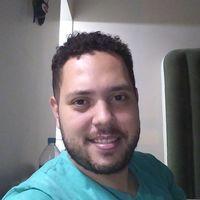 Paulo Segundo's Photo