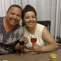 natalia Ezquerro's Photo