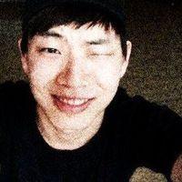 SangEun Han's Photo