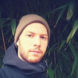 Matthias Posth's Photo