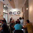 Friday Language exchange/Intercambio's picture