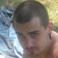 riccardo Merlini's Photo