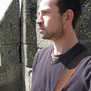 Matthew Lee's Photo