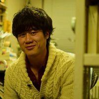 裕樹 石川's Photo