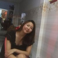 Alice Sang's Photo